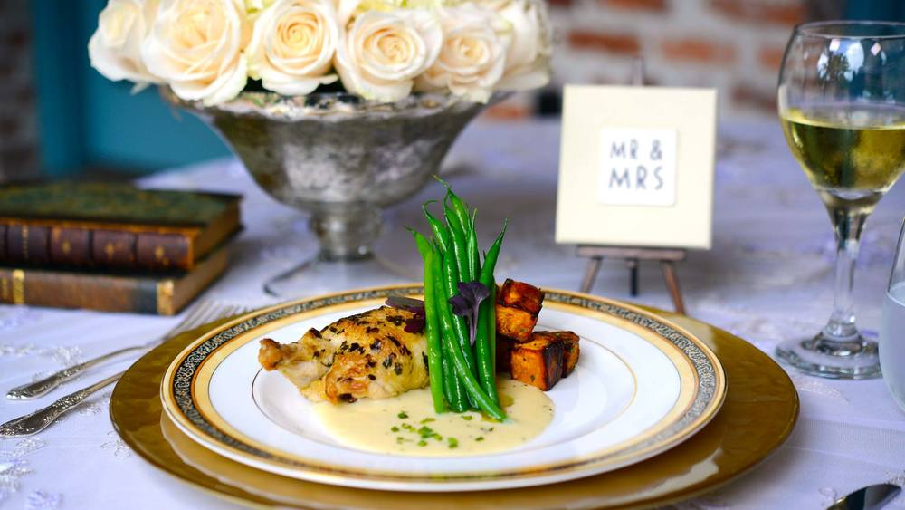 Plated Entree- Chicken.jpg