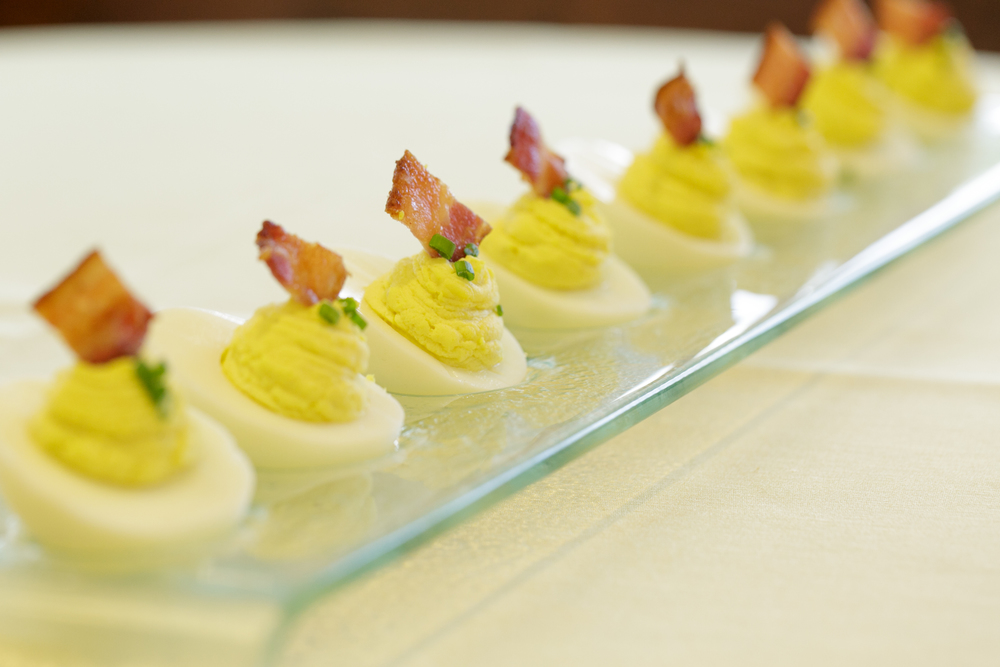 Hors d' Deviled Eggs.jpg