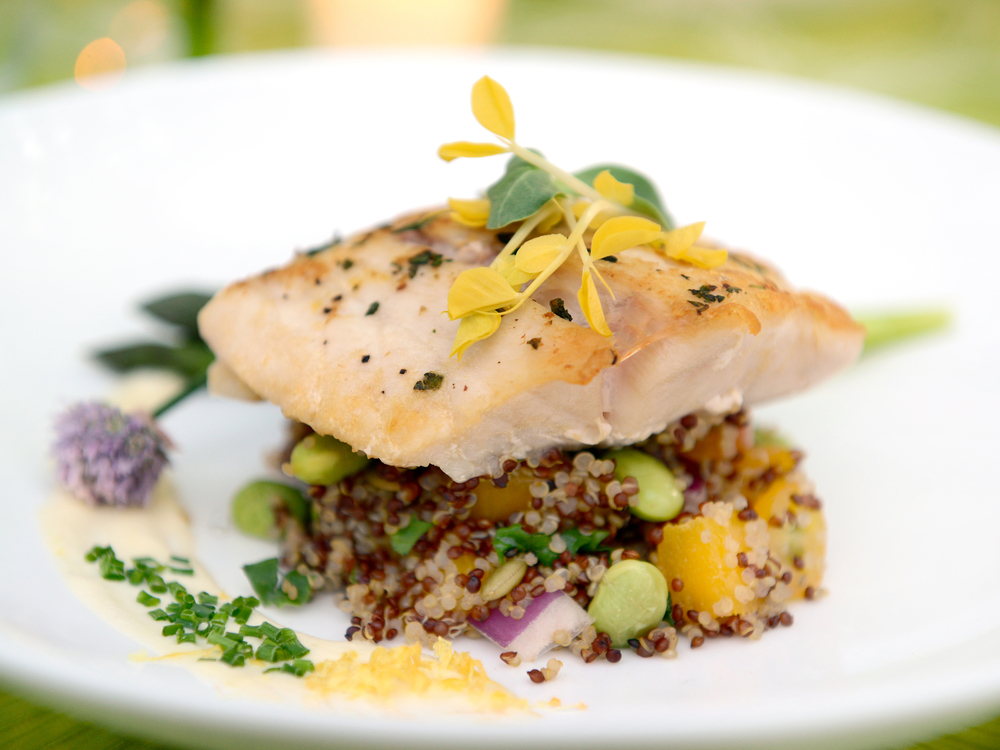 Plated Fish Quinoa.jpg