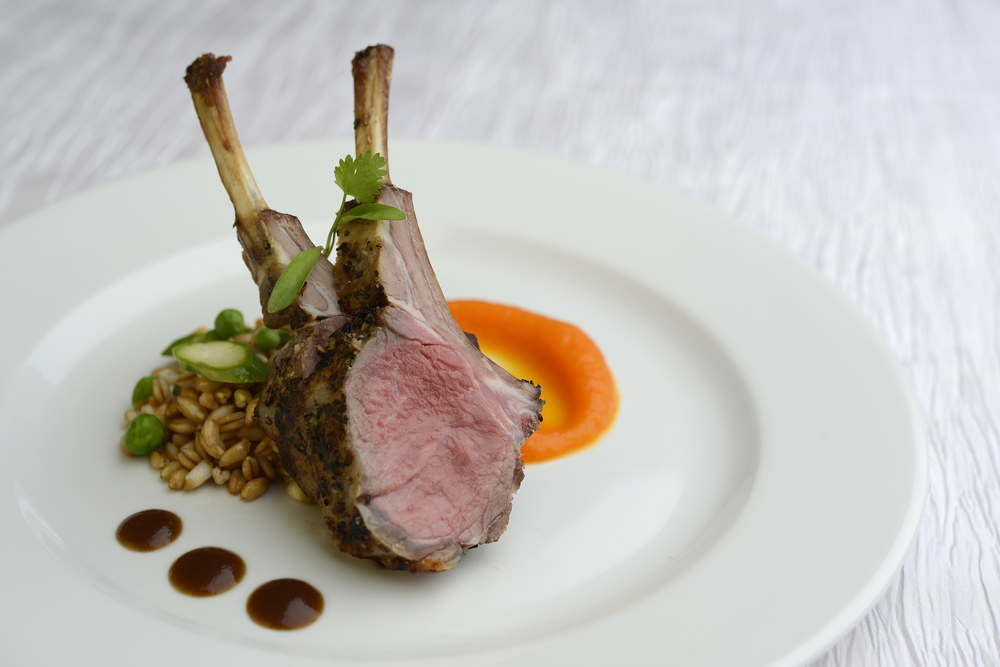 Plated Lamb Chops - horizontal.jpg