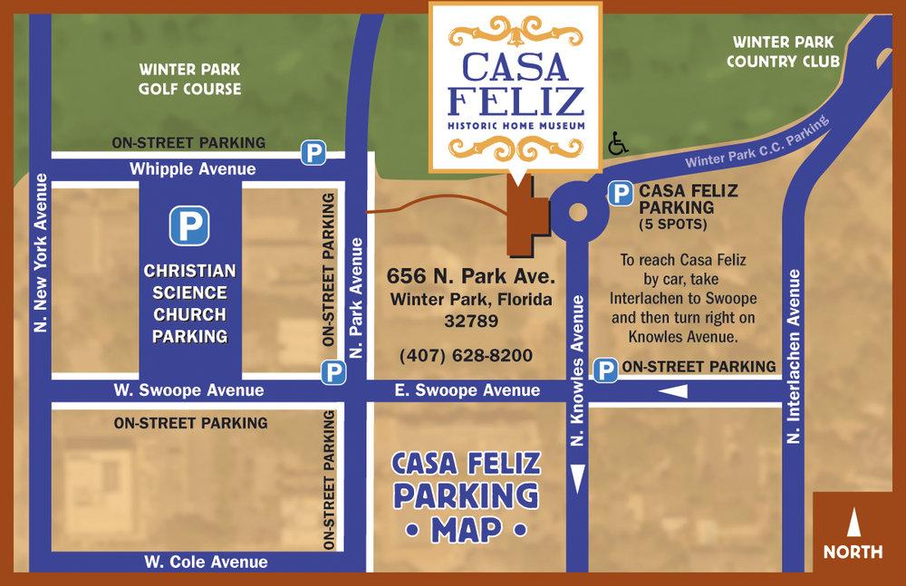 CasaFelizParkingMap.jpg