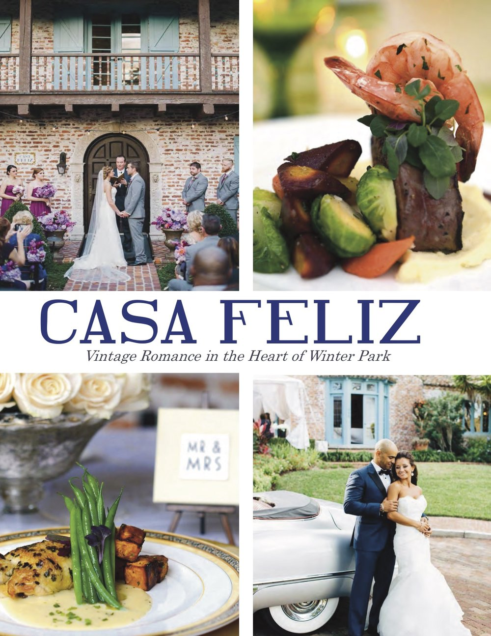 Arthur's Catering Packages for Casa Feliz 5 8 17 copy.jpg