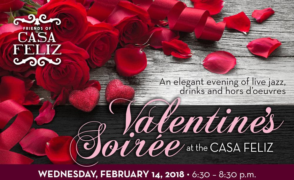 valentine-invite_image_rev.jpg