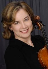 Lisa Ferrigno