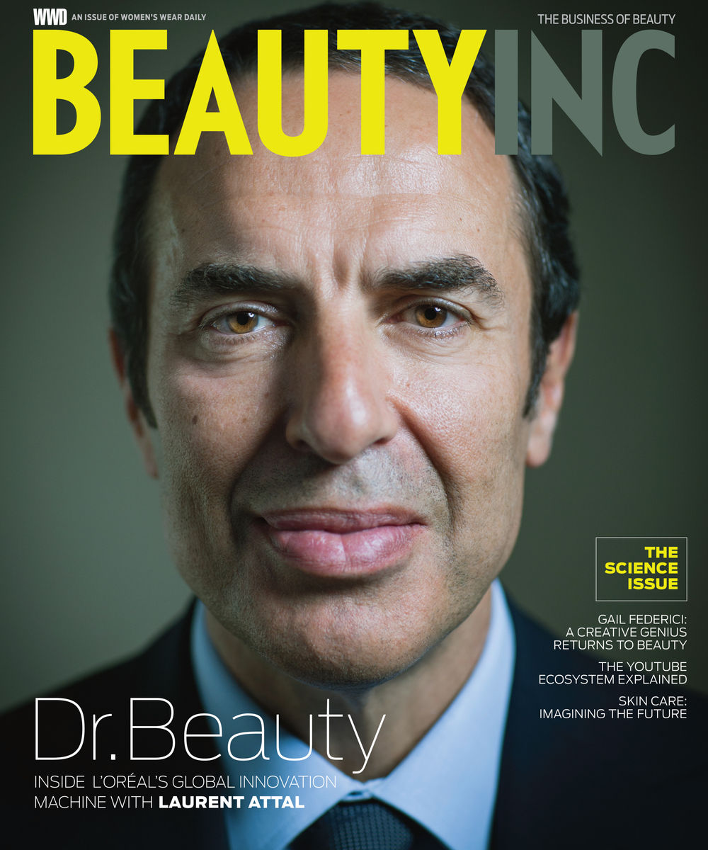 Beauty Inc Cover Attal.jpg