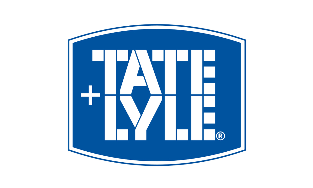 tate & Lyle.jpg