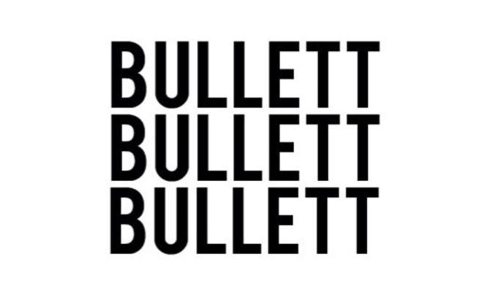 bullett.jpg