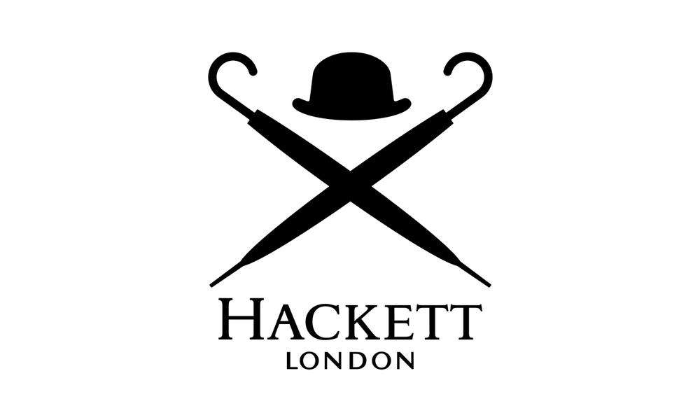 hackett.jpg