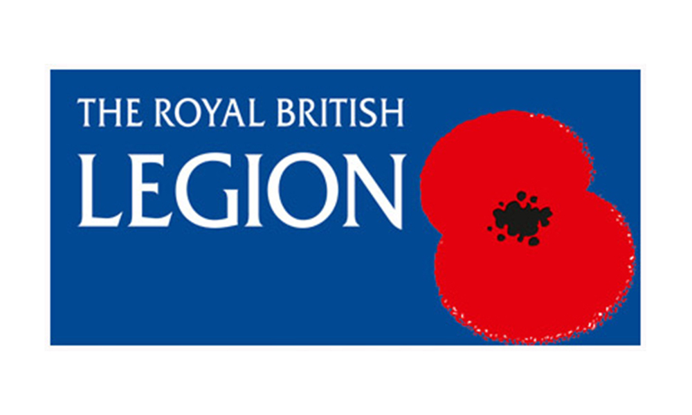 royal british legion.jpg