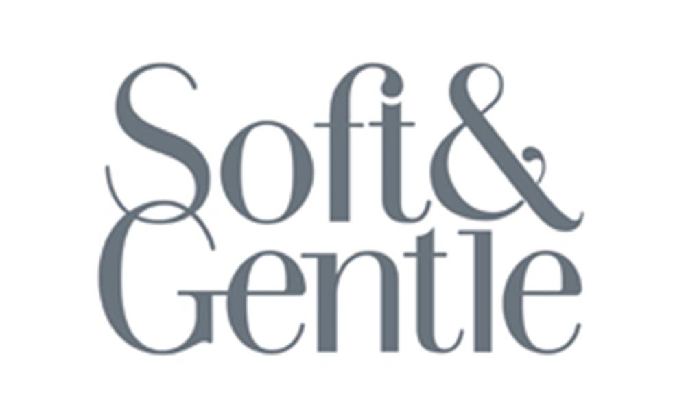 soft & gentle.jpg