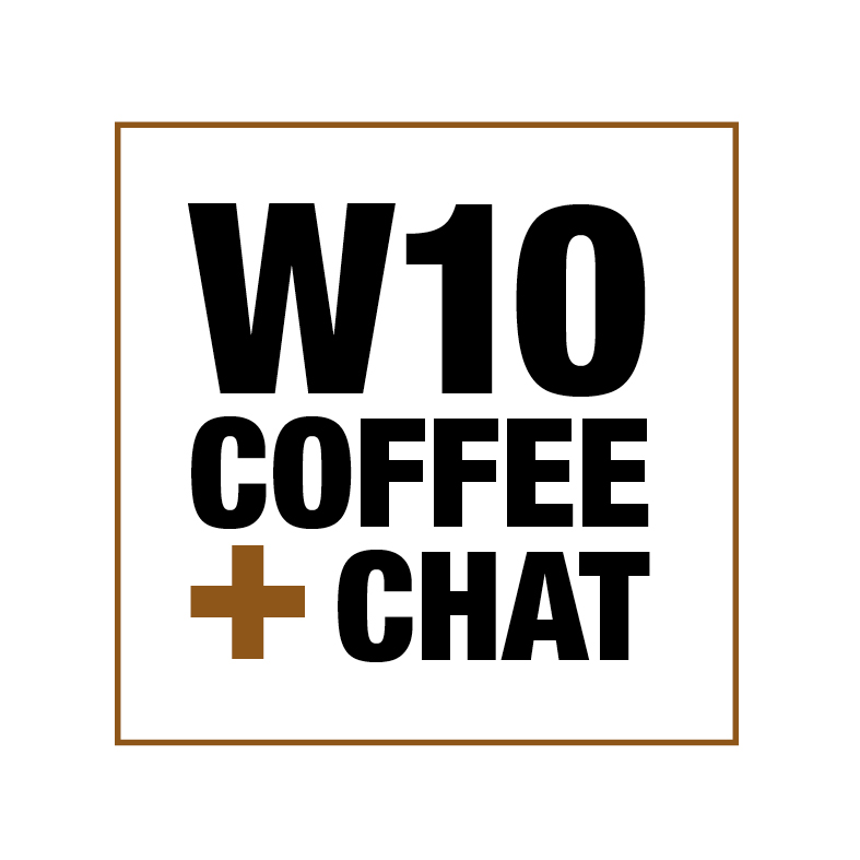 W10 coffee + chat2.jpg