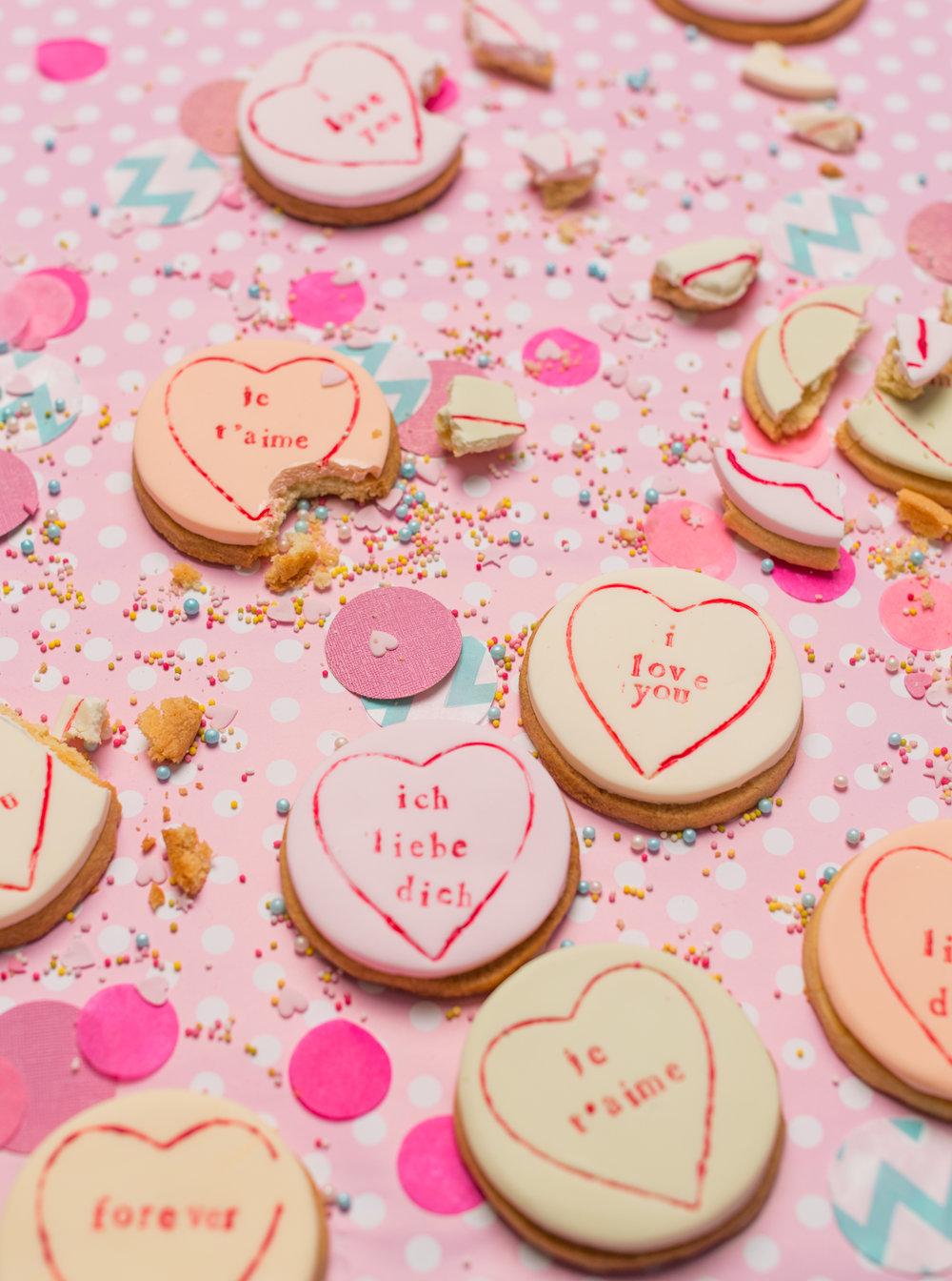 NPP_PC_LOVEHEARTS_0008.jpg