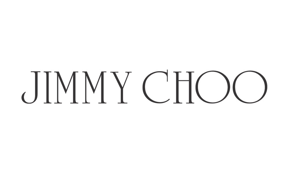 jimmy choo.jpg