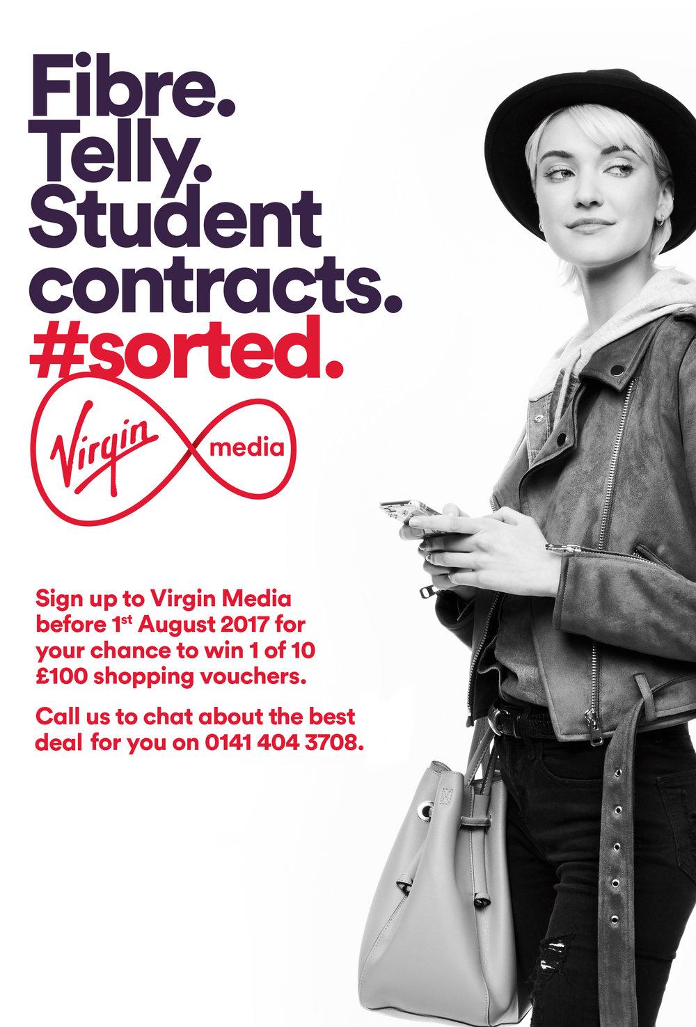 Virgin with graphics.jpg