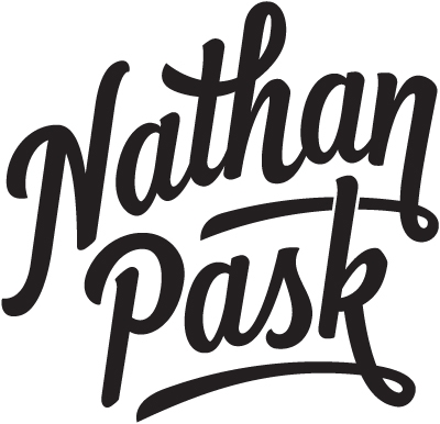 Nathan Pask Photographer