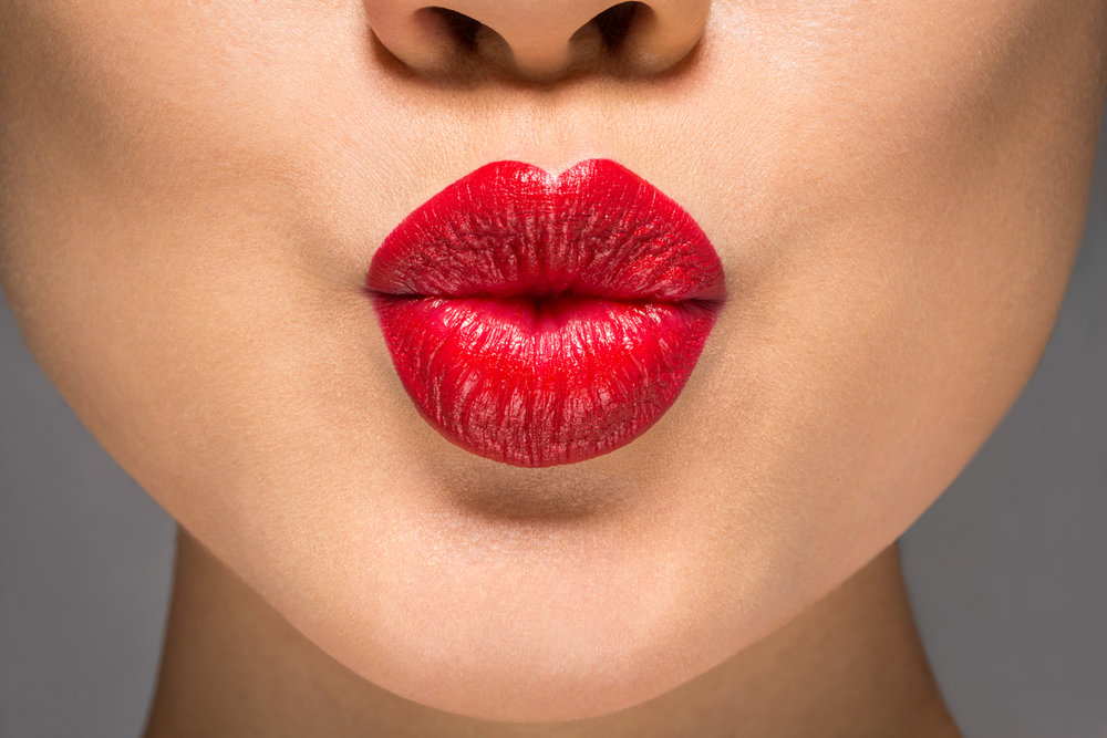 NPP_ESSENCE_Lips_0133.jpg