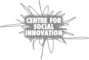 socialinnovation-logo.png