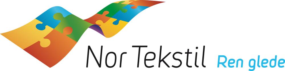 712c0e485 Arbeidstøy — Nor Tekstil - Norges ledende leverandør av tekstiltjenester