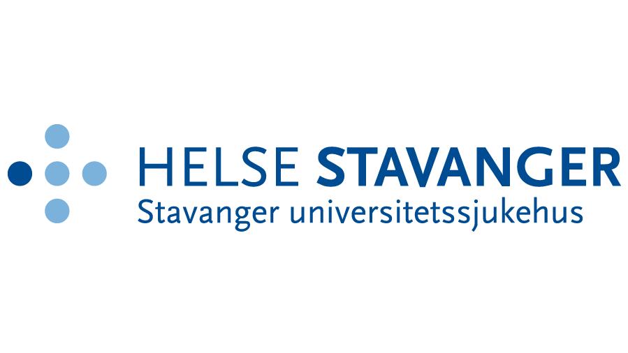 logo_Helse_Stavanger_tilpasset.png