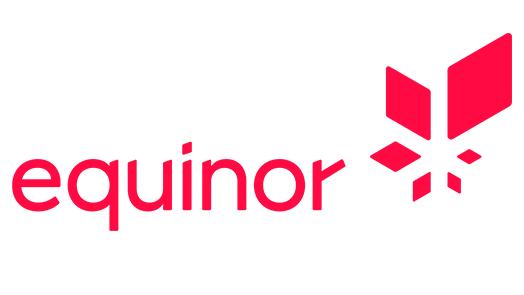logo-equinor-tilpasset.png