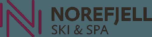 logo-norefjell-ski-og-spa.png