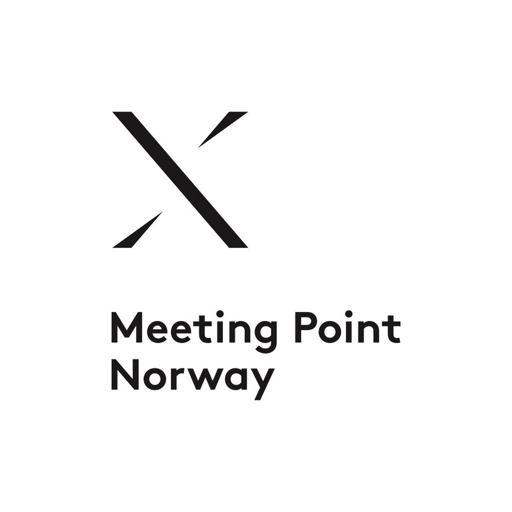 """""""Ved bruk av MicroMix-mattene hos oss, så har vi redusert skitt og vann ved inngangene og i våre lokaler"""" - Florian Bezner - Konferansesjef; X Meeting Point Norway AS"""