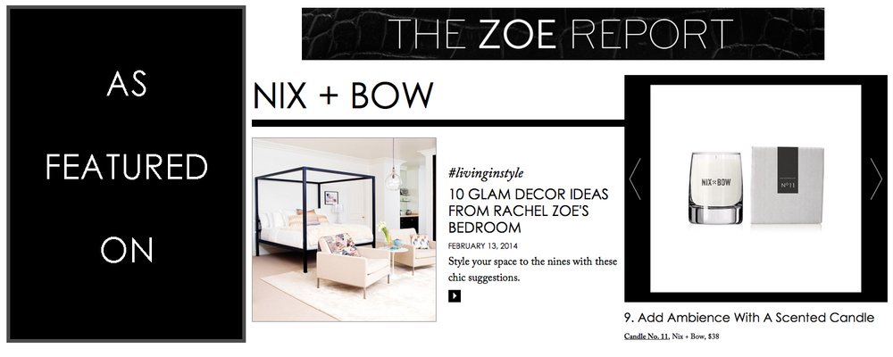 NIX+BOW_zoereport_website.jpg