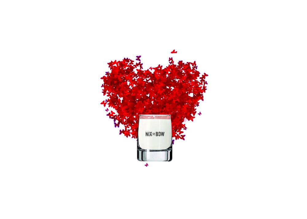 NB_ad_ValentinesDay.jpg