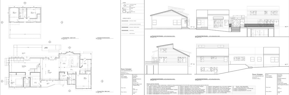 plans elevations 071918.jpg