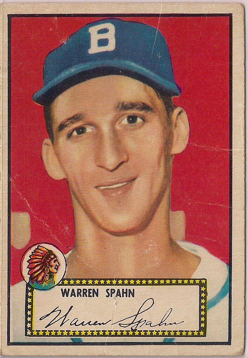 52Topps_Front 3.jpeg