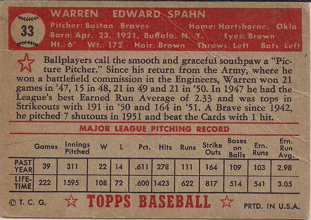 52Topps_Front 10.jpeg
