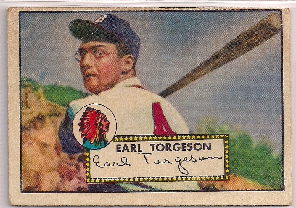 52Topps_Front 1.jpeg