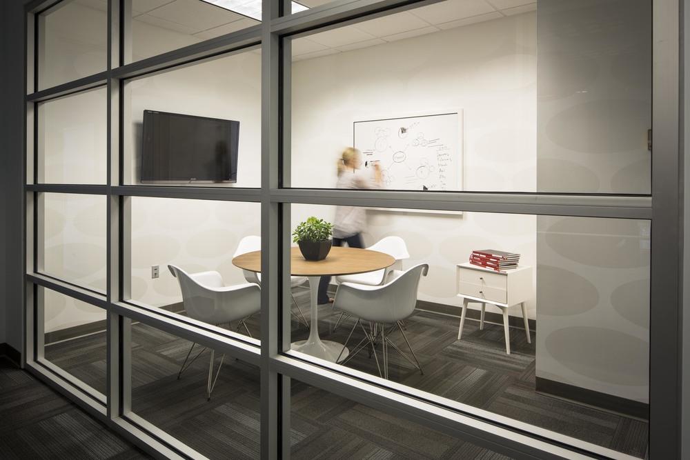 brainstormroom.jpg