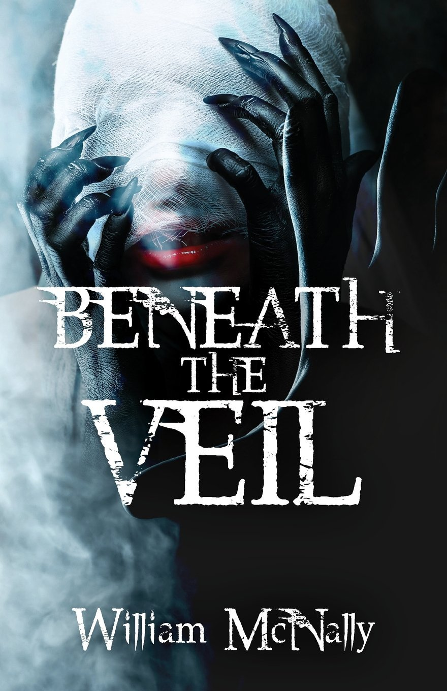 Beneath the Veil Cover.jpg
