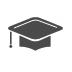 edu-icon