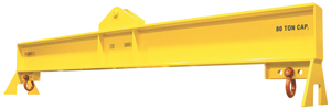 Model 20H Hight-Capacity