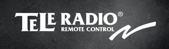 TR Logo (1).JPG