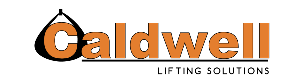 caldwell_logo____.png