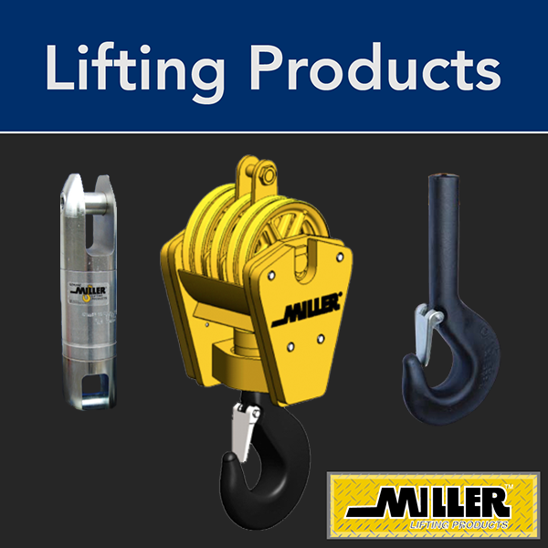 lifting_products.png