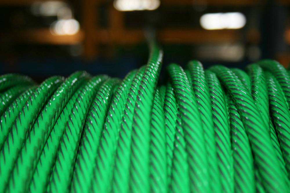 Washington_Wire_Rope_Green_Strand_RiggRep.jpg