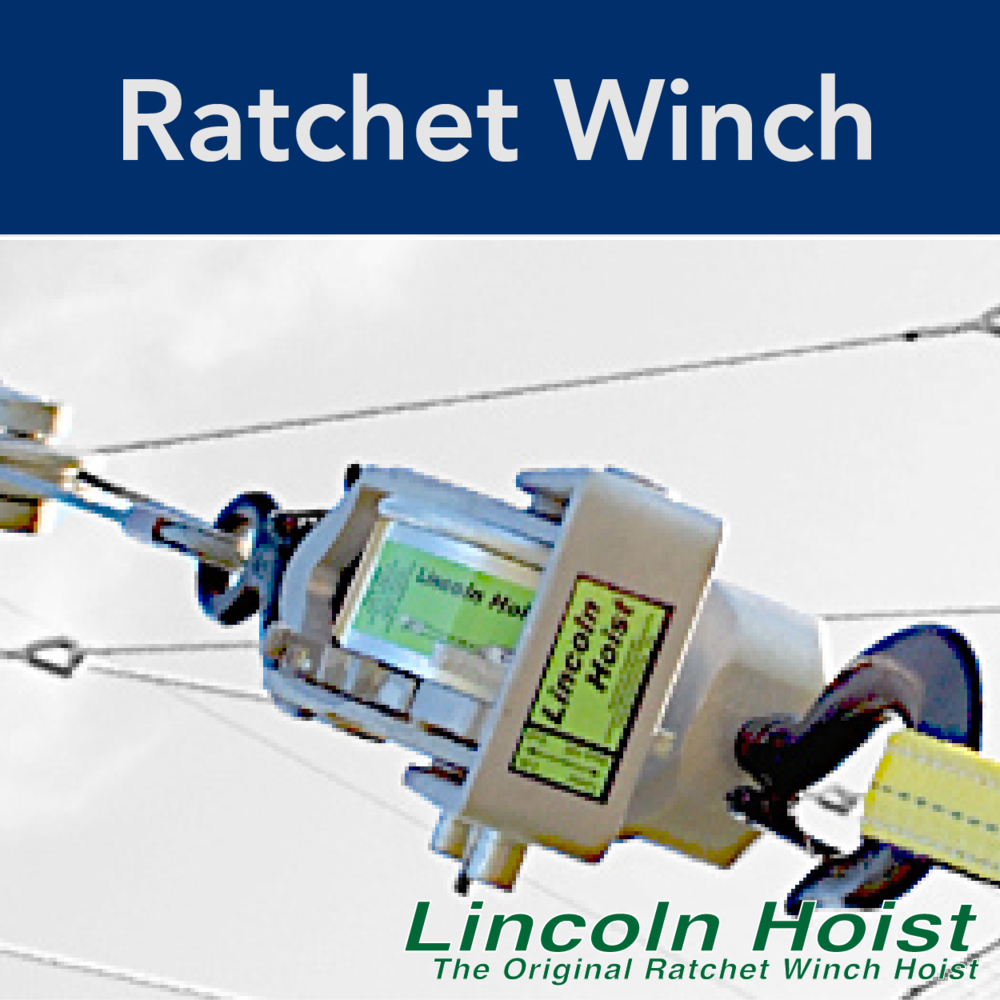 ratchet_winch-19.png