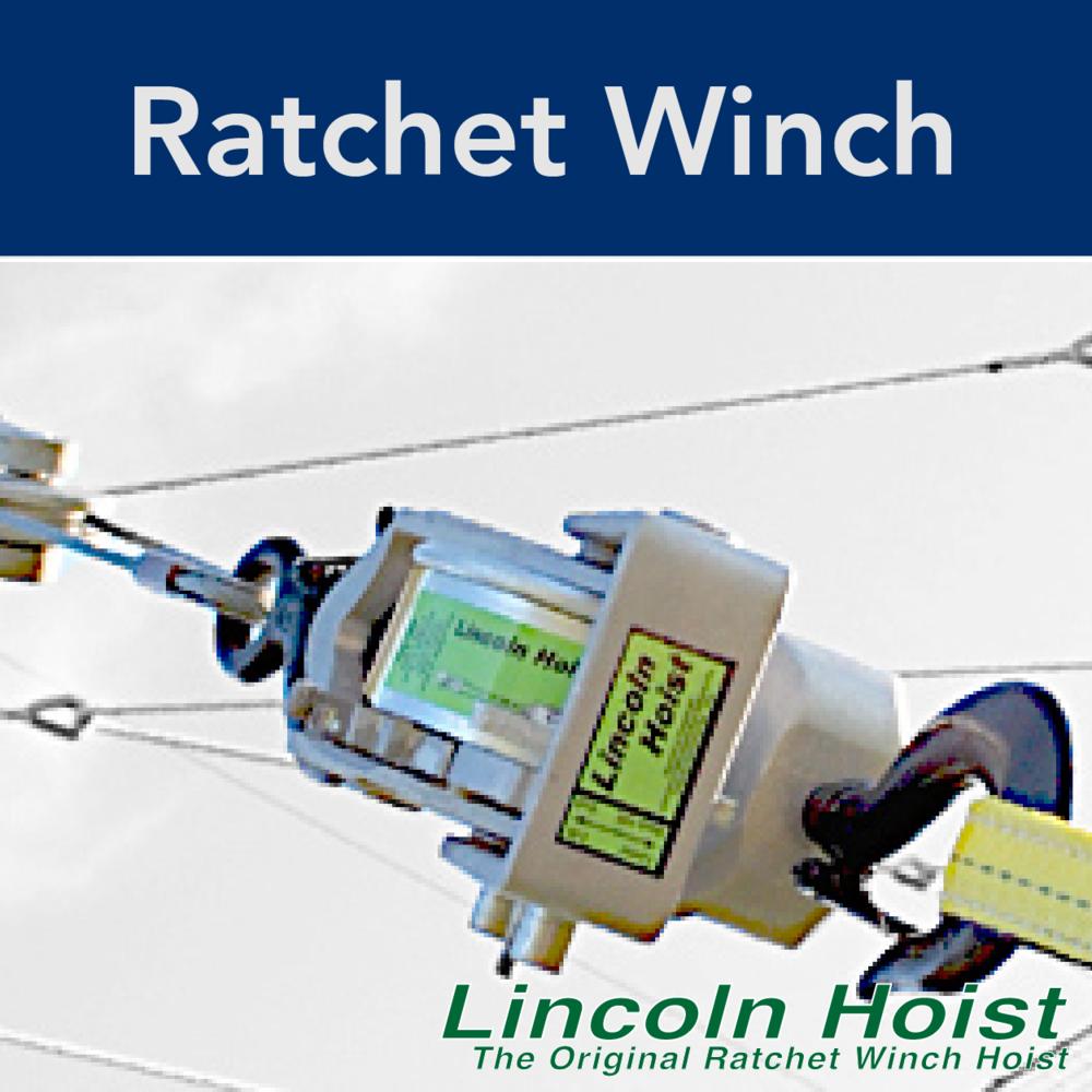 ratchet_winch-19.png