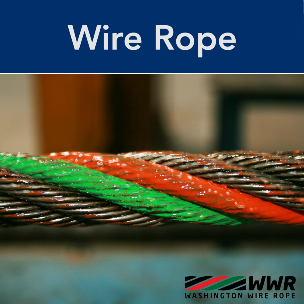 wire_rope-10.png