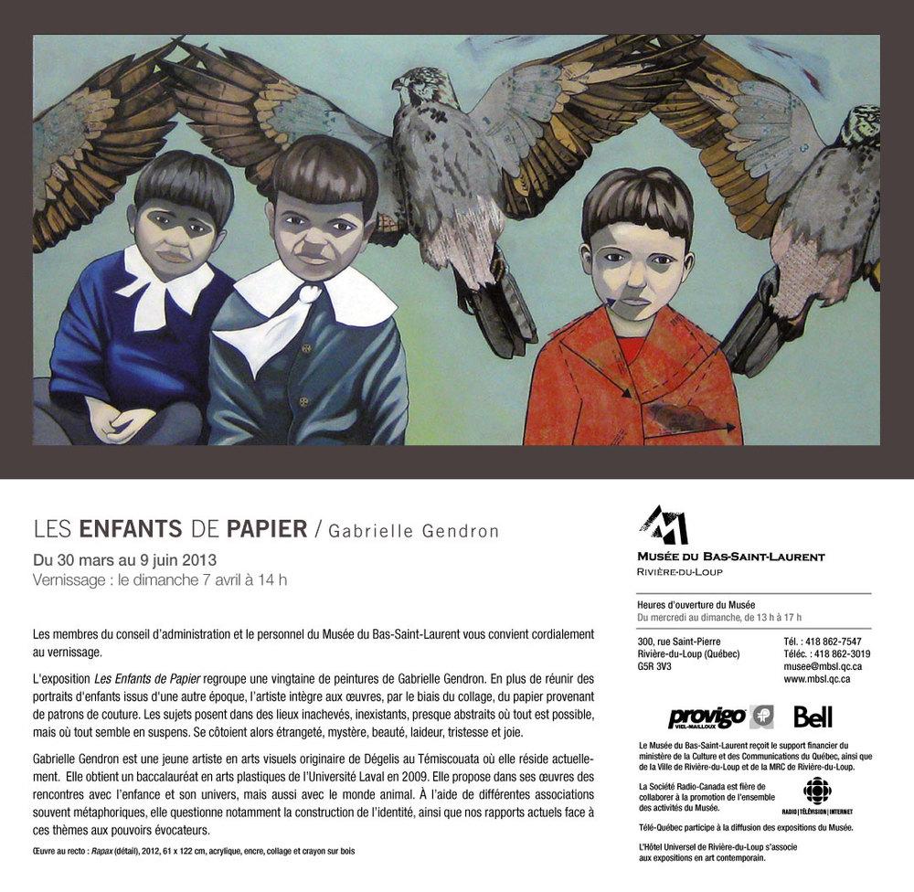 web-Carton-Les-enfants-de-papier.jpg