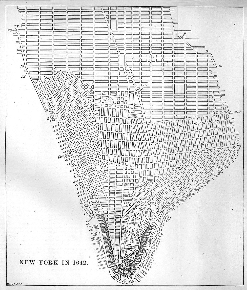 new_york_1642.jpg