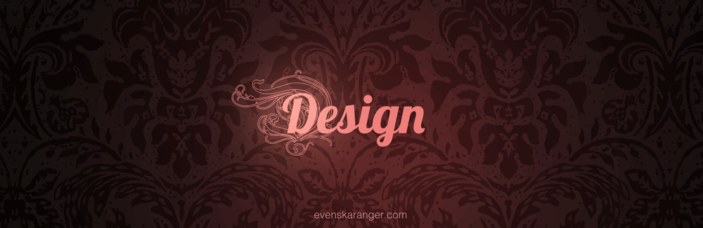 Design-Banner-header-FX.png