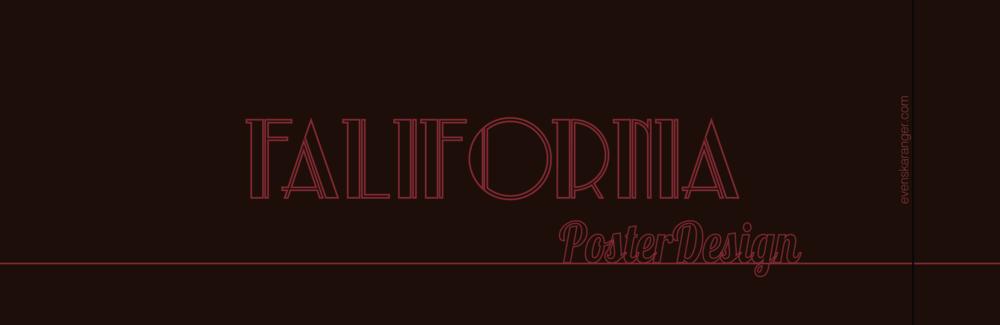 Falifornia banner.png