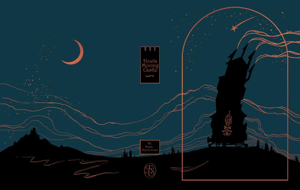 4-Cover-Illustration.png