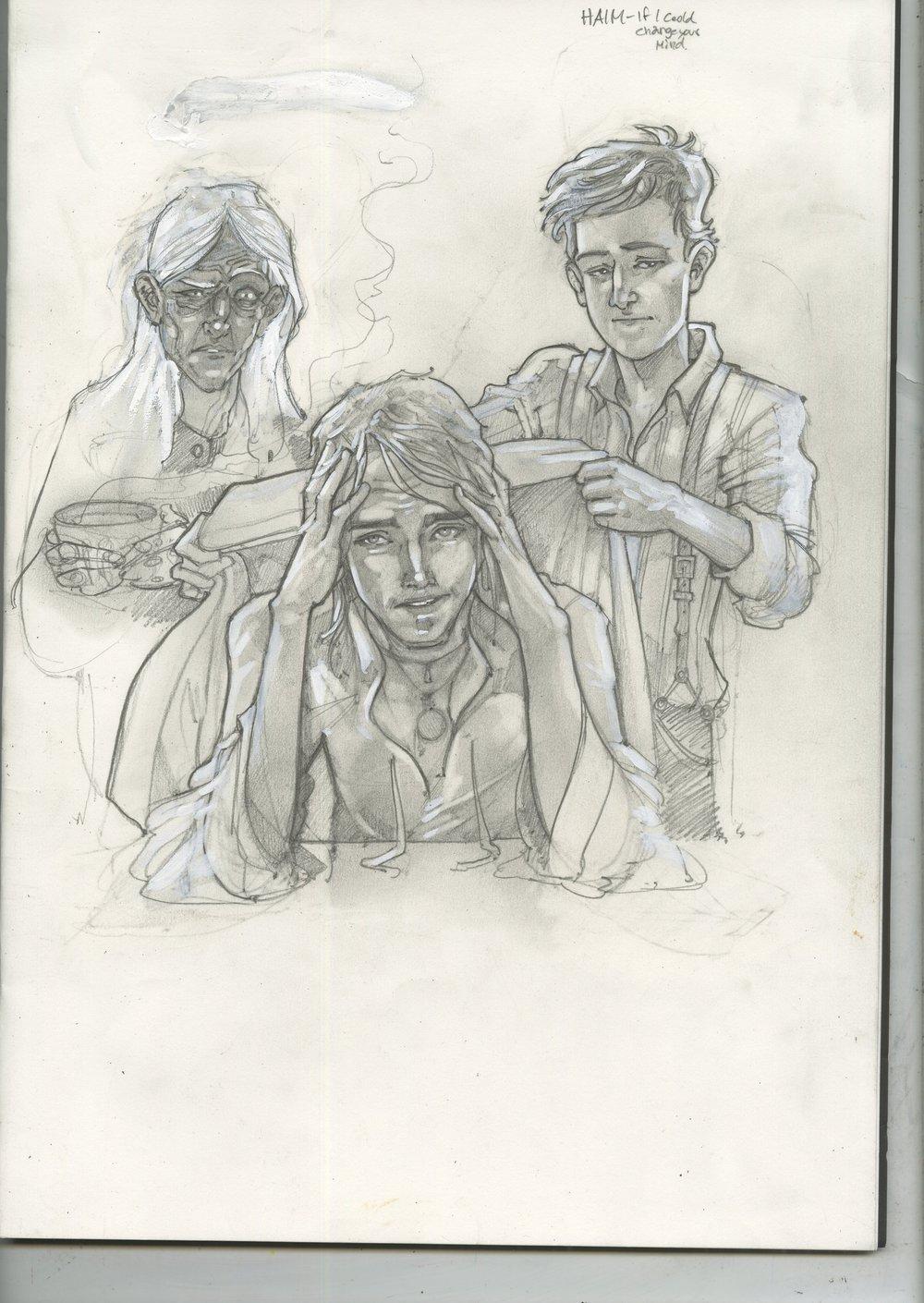 sketch59.jpg