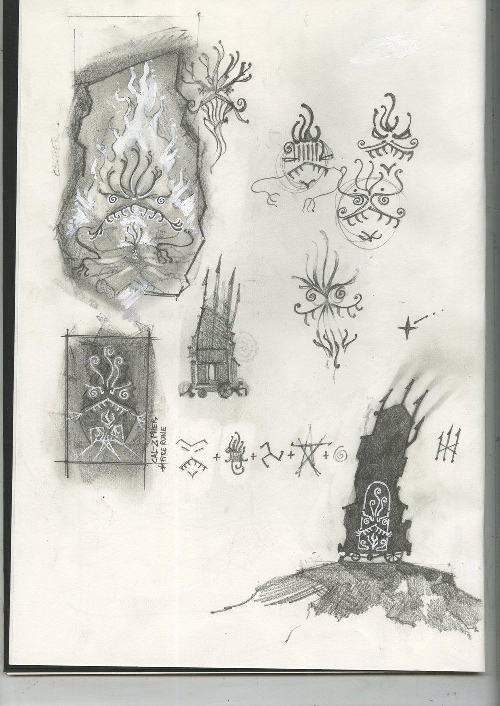 sketch74.jpg